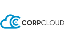 Corp Cloud Highspeed Internet and Security Solutions