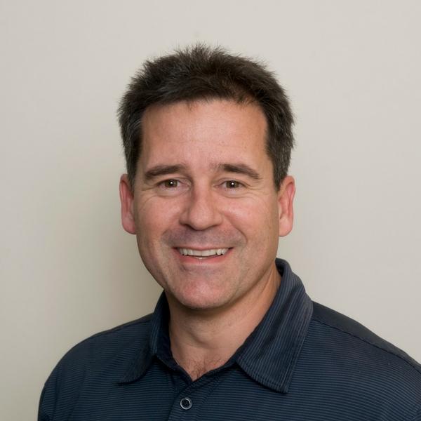 Eugene Botha - Business Development Manager, Western Australia