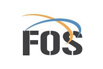 FOS - Fibre Optic Systems