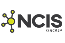 NCIS - installs and integrates cutting-edge technology