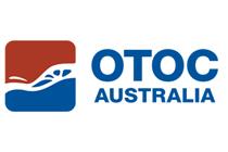 OTOC Australia