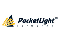 Packet Light - optical fiber communication