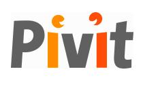 Pivit - optical fibre networks