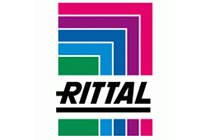 Rittal - IT infrastructure and software & services