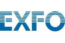 EXFO wireless and wireline network operators