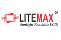 Litemax - fiber optic lighting