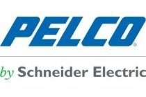 Pelco - high-quality, innovative products supplier