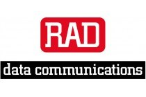 RAD - Data Communication