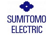 Sumitomo optical fiber technology