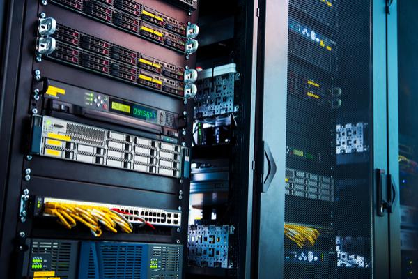 Network System Design We Build Better Faster And Cheaper Systems