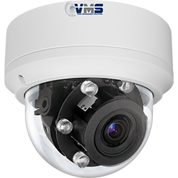 VMS (Video Management Systems) CCTV