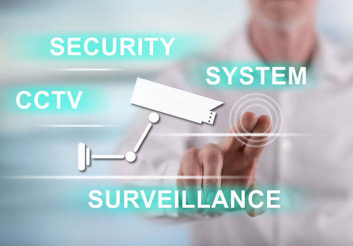 Entire CCTV Solutions
