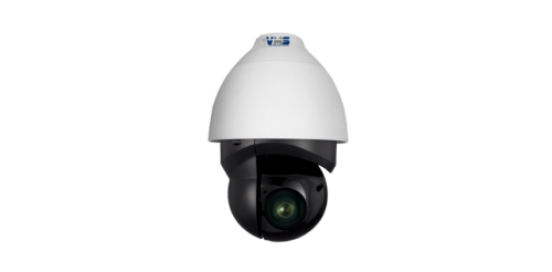 VMS-CCTV Camera