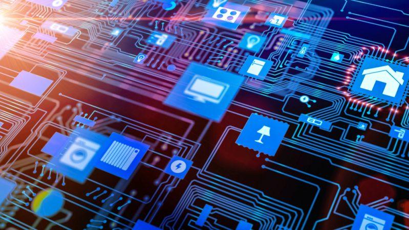 Korenix: Innovative Industrial Networking Products
