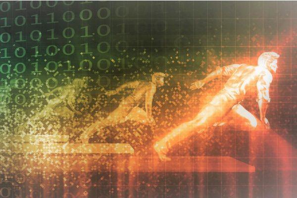 Super Fast Broadband Infrastructure