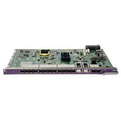 E7-2 GPON-8 card (8xGPON OIM, 4xGE SFP, 2x10GE SFP+)