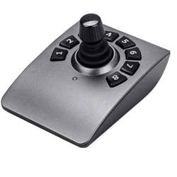Joystick 8Key USB