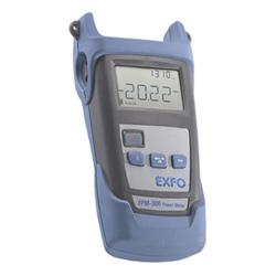 Power Meter FPM-300