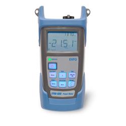 Power Meter FPM-600