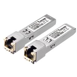 Gigabit SFP to RJ45 Transceiver VIV-SFP-1000-CPTX-X1