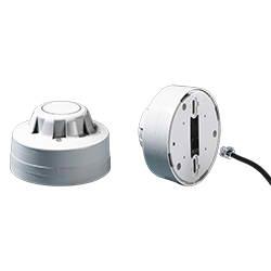 CMCIII Smoke Sensor