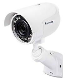 Mini Bullet Network Camera IB8360-W