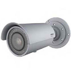 Pelco Sarix Bullet Cameras IBP319