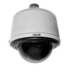 Pelco Spectra PTZ 1080P 20 x – Zoom S5230