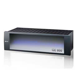 Commend GE800 IP Intercom System Head End Server