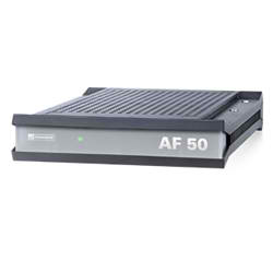 50W IP Amplifier