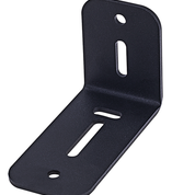 L Bracket for CaMate Series IR Illuminator
