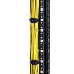 Holder for Velcro Strip