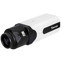 Fixed Network Camera IP9181-H