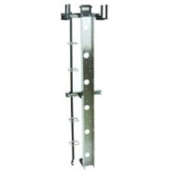 Frame 500PR Profil WMDF S/S