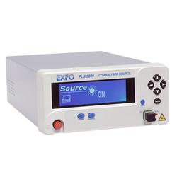 CD/PMD Analyzer Source
