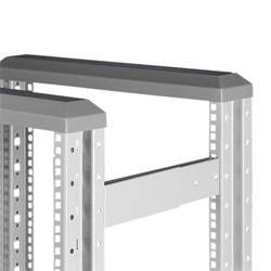 DEPTH STAYS for Data Crack, Solid Roof and Gland Plates