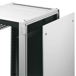 DK-TS Side Panel 1-Piece 2000mm x 1000 mm