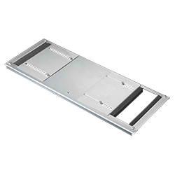 DK Gland Plate Module W=800mm