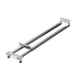 Pull-Out Stabaliser Stability Bar for TS-IT