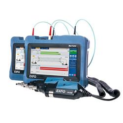 MaxTester 940/945 Fiber Certifier OLTS