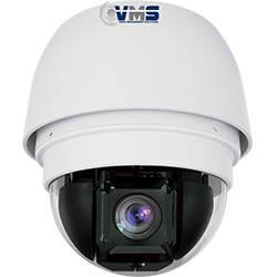 SFP PTZ IP Camera