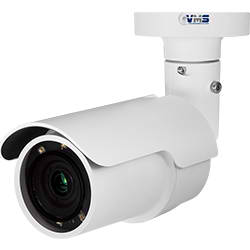 VMS-CB-VP-VZ-3MP Bullet Camera