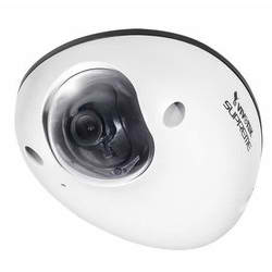 Mobile Dome Network Camera MD8531H (M12)