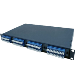 Rackmount Enclosures
