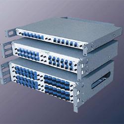 RTC2G-0-48-FS