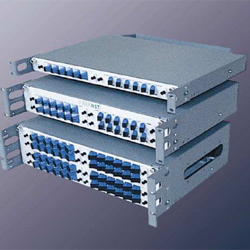 Rackmount Enclosure