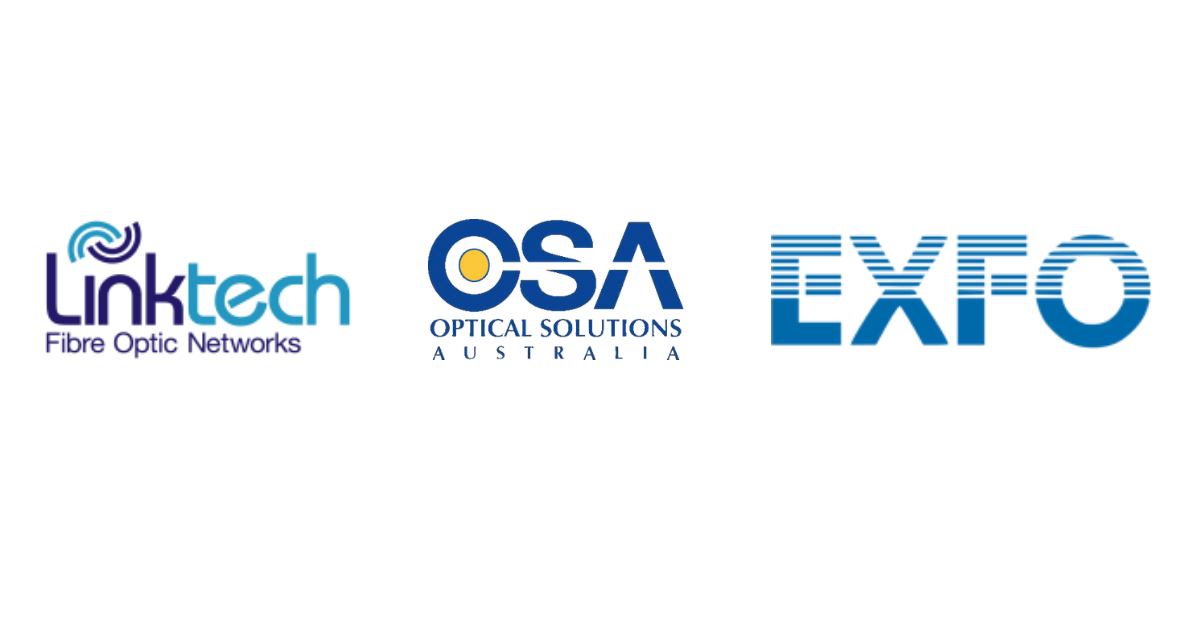EXFO OSA Partnership