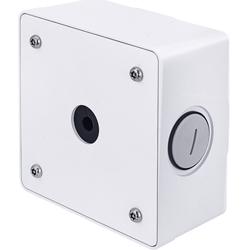 Junction Box VIV-AM-715