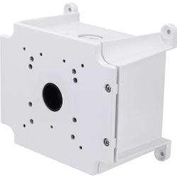 Junction Box VIV-AM-717