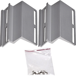 Rack Mounting Kit (5 pieces in package) VIV-AM6101
